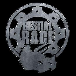 Bestial Race