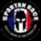 Spartan Race France