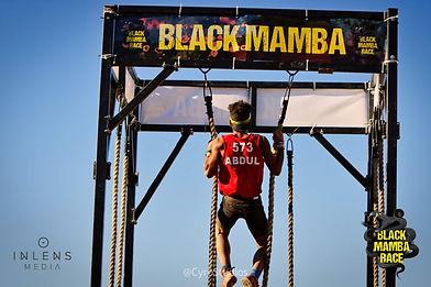 BlackMamba Race Winter Edition, Castellolí 2018