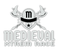 Medieval Xtreme Race