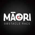 Maori Race