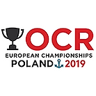 OCR Europhamps