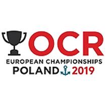 OCR EuroChamps