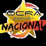 OCRA España