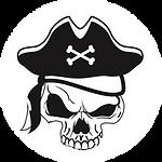 Pirates Race