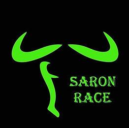 Saron Race