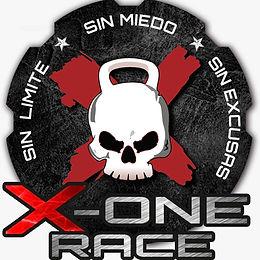 X-One Race