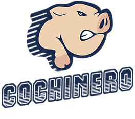 Cochinero Challenge