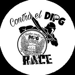 Contra el DIPG Race
