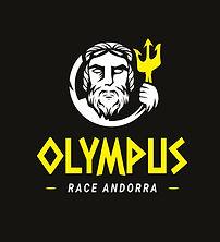 Olympus Race