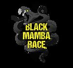 BlackMamba Race