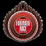 Farinato Race