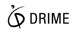 Drime/Gramado