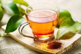 Herbal Tea Formula