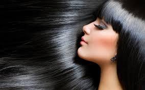 Hair & Nail Care Formula