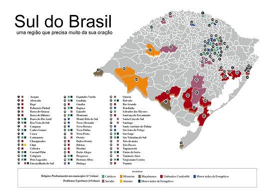 Mapa_A5 - Web.jpg