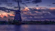 Netherlands.jpg