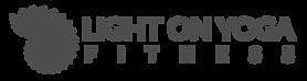 LOYF-logo-gray.png