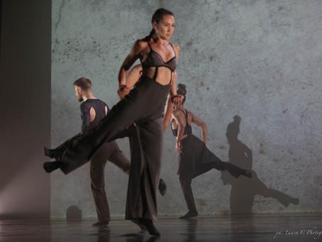 DAP Pietrasanta Dance Festival 2018