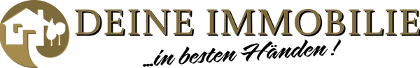 Logo Meggie Final transparent.png