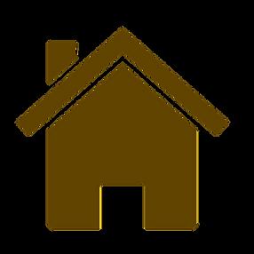 Haus Symbol.png