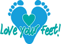 love your feet logo.png