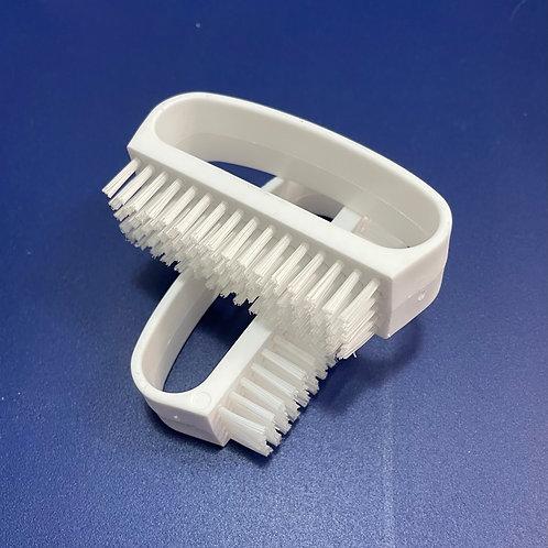 Autoclavable Instrument Brush