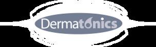 dermatonics.png