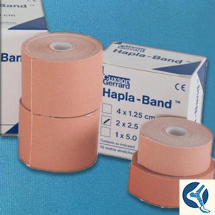 Hapla-Band