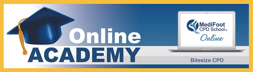 Online Academy 4 - general use.jpg