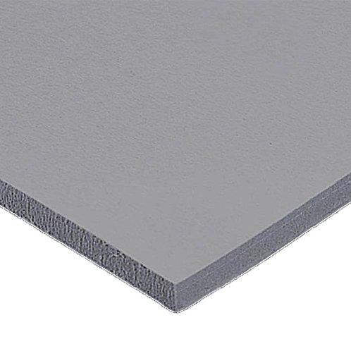 Adhesive Hapla Poron Sheets