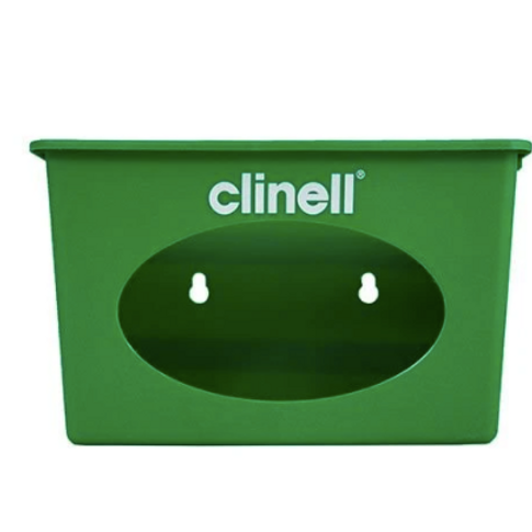 Clinell Wall Holder