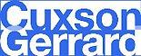 Cuxson-Gerrard-White-WEB_edited.jpg