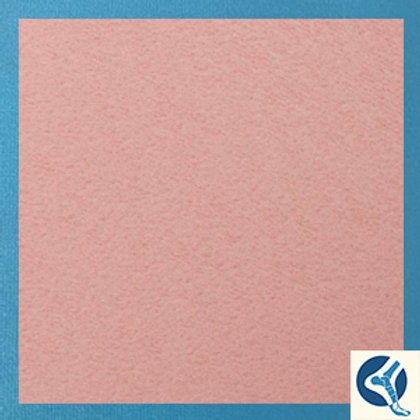 Hapla Fleecy Web – Pink