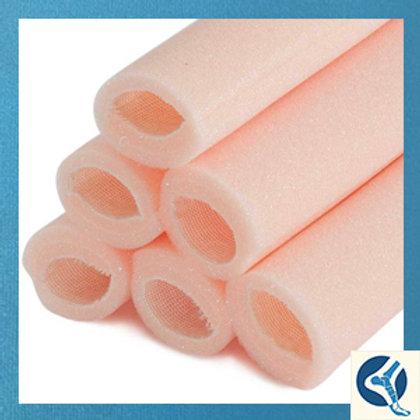 Hapla Tubular Foam (Tofoam)