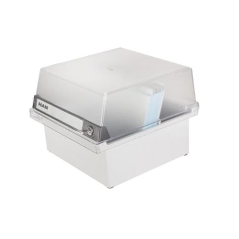 Patient Record Storage Box