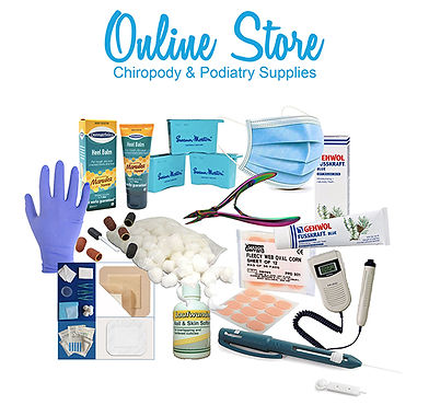 Store flyer WEB.jpg