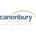 canonury.png