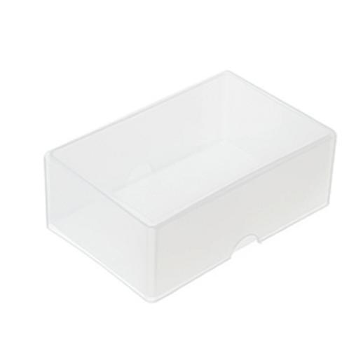 Silicone Storage Box