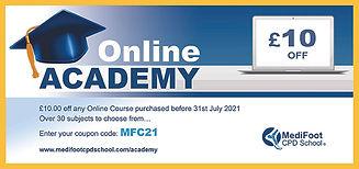 Online Academy 3.jpg