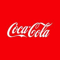 logo-coca.jpg