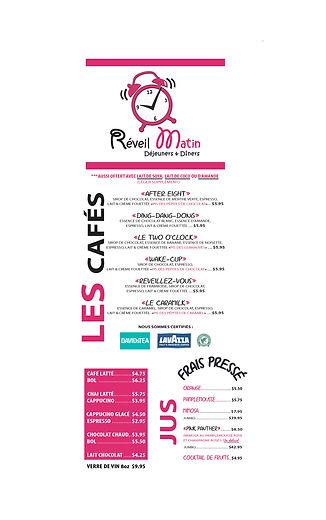 menu_01_0009_Calque 1.jpg