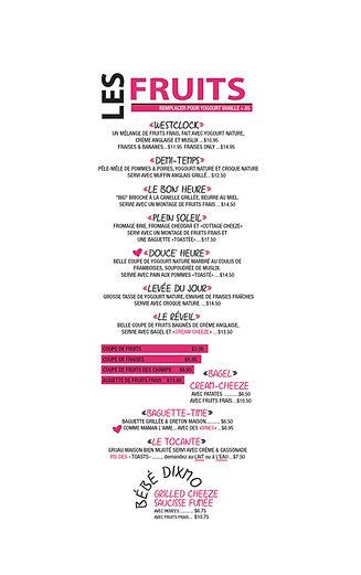 menu_01_0008_Calque 2.jpg