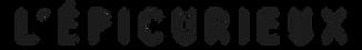 ecu_logo-png-04%255B2097%255D_edited_edi