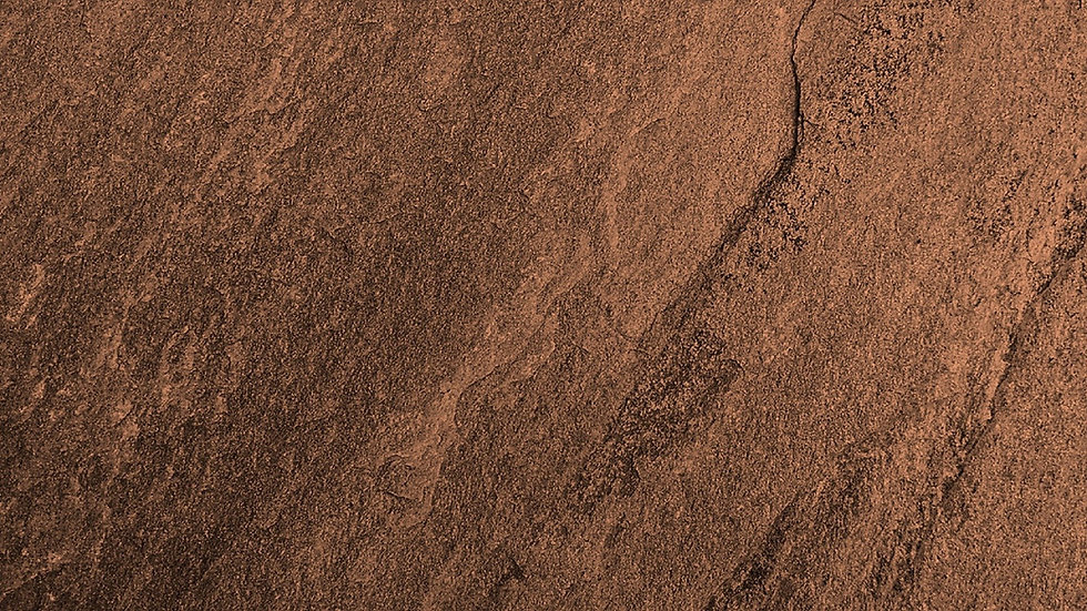 stone-707172_1920.jpg