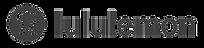 lululemon_primarywordmark_reversed_edite