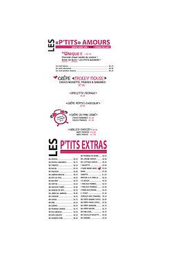 menu_01_0000_Calque 10.jpg