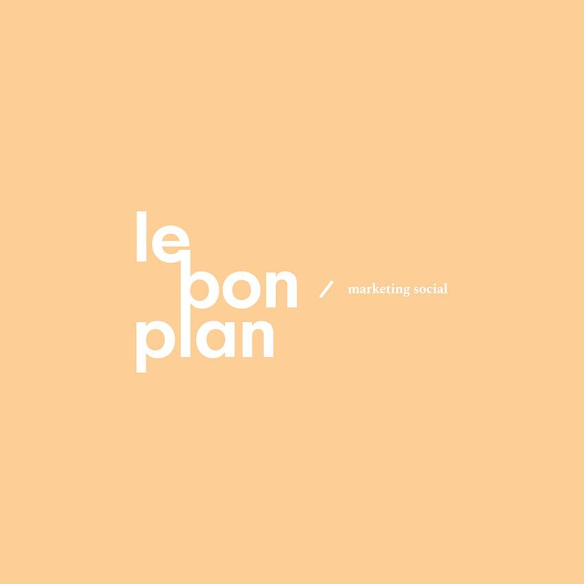 LOGO_FINAL_BONPLAN-13.JPG