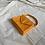 Thumbnail: clementine