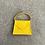 Thumbnail: jaune canari